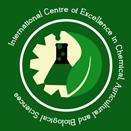 14th DUBAI International Conference on Biological, Agricultural, Environmental & Medical Sciences, Dubai, United Arab Emirates