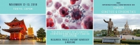 2nd International Conference on Cancer Genetics and Epigenetics