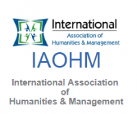 9th International Conference On Education, Humanities, Social Sciences And Business Studies