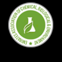 11th International Conference on Chemical, Food, Biological and Environmental Sciences (CFBES-18-ISTANBUL)