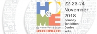 HOME World Expo
