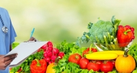 Improving Health and Nutrition Course