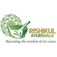 15 Day Panchakarma Retreat in Kerala
