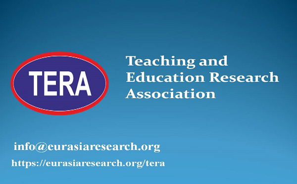 2nd ICRTEL 2018 – International Conference on Research in Teaching, Education & Learning, Budapest, Hungary