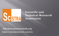 ICSTR Barcelona – International Conference on Science & Technology Research