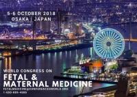 Fetal and Maternal Medicine 2018