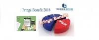 Fringe Benefit 2018 Updates