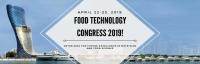 21st International Conference on Nutrition, Food Science and Technology