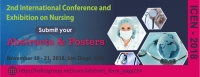 2nd International Conference and Exhibition on Nursing
