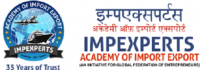 Free counselling on Business Opportunities in Export-Import at Ahmedabad