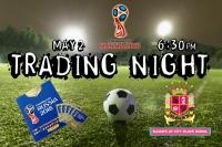 Trading Nights