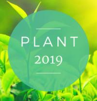 International Conference on Plant, Cellular and Molecular Biology