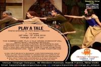 Play A Tale