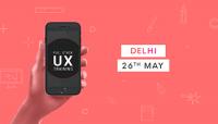 Full Stack UX Design Course Delhi