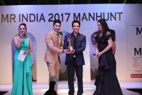 Mr India 2018