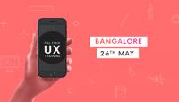 Full Stack UX Design Course Bangalore