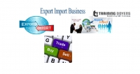 """""""Import-Export 101 for Business Professionals"""""""