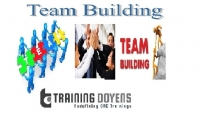 Building Teamwork and Creating A Drama Free Workplace
