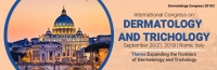 International Congress on Dermatology and Trichology