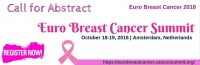 9th Euro Breast Cancer Summit