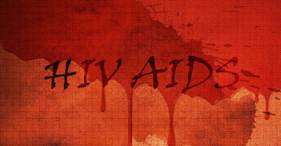 ICT for HIV/AIDS Surveillance and Reporting Course, Westlands, Nairobi, Kenya
