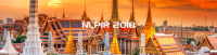2018 2nd International Conference on Natural Language Processing and Information Retrieval (NLPIR 2018)