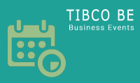 Tibco BE Training | Tibco BE Online Training With Live Project And Certification