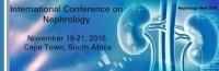 International Conference on Nephrology