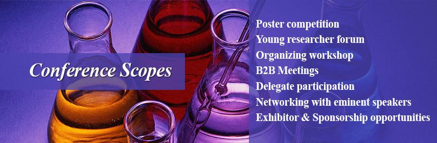 17th International Conference and Exhibition on Pharmaceutics & Novel Drug Delivery Systems, Edinburgh, Scotland, United Kingdom