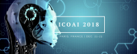 2018 5th International Conference on Artificial Intelligence (ICOAI 2018)