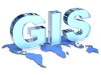 GIS Data Collection, Management, Analysis, Visualization and Mapping Training