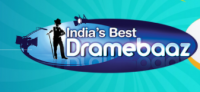 Best Dramebaaz Season 3 Audition