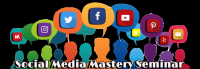Social Media Marketing (SMM) Mastery Basic & Advanced Strategies