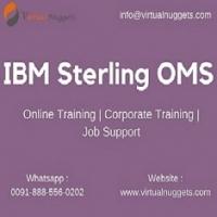 IBM Sterling OMS Training| VirtualNuggets