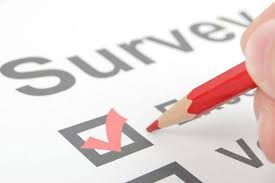 Designing and Conducting Surveys for M&E Course, Westlands, Nairobi, Kenya
