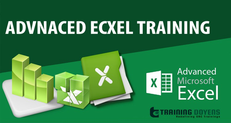 Excel Top 10 Functions and How To Use Them, Aurora, Colorado, United States