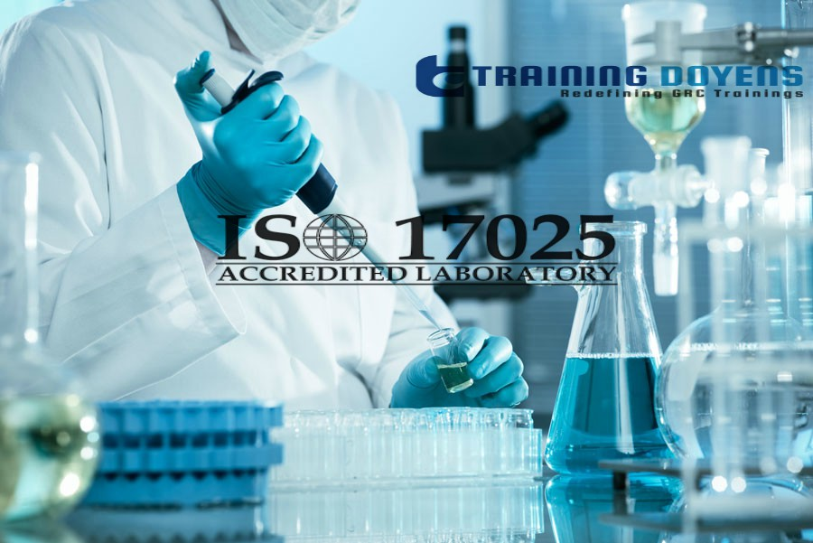 Quality Control for Analytical Materials used in Microbiology Laboratories, Aurora, Colorado, United States