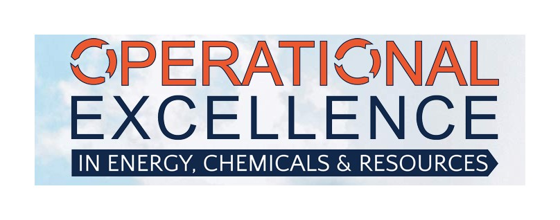 Operational excellence in energy chemicals resources summit operational excellence in energy chemicals resources summit london united kingdom altavistaventures Images