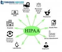 Employers Guide to HIPAA