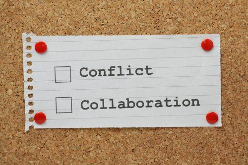 Collaborative Conflict Resolution Course, Westlands, Nairobi, Kenya