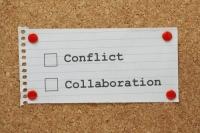 Collaborative Conflict Resolution Course