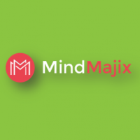 The Best Adobe Dynamic Tag Management Training ... - Mindmajix