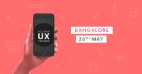 Full Stack UX Design Training in Bangalore