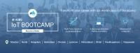 iB Hubs IoT Bootcamp '18