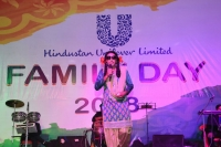 Comedian Anchor Sushil Kharbanda