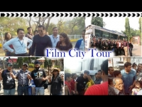 Live Show Tours In Mumbai