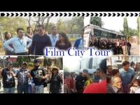 Live Show Tours In Mumbai