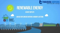 Renewable Energy Impacts on Utilities – Causes and Solutions