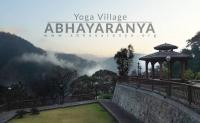 Yoga Retreats in Rishikesh, India Rishikesh Yogpeeth
