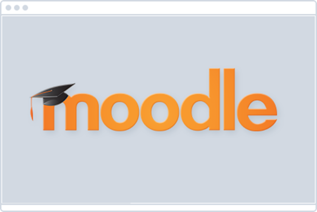 Implementation of ICT in Education with Moodle Course, Nairobi, Kenya